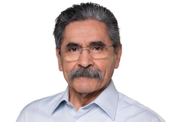 """""""É melhor legalizar as drogas do que simplesmente reprimir"""", diz Olívio Dutra Divulgação/Divulgação"""