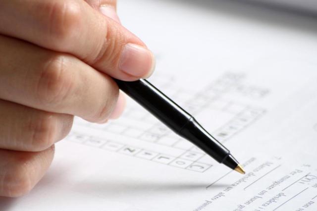 160 vagas: confira cinco concursos públicos com inscrições abertas no RS (Arquivo/Divulgação)