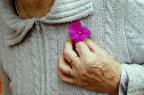 Alimentação pode reverter os sinais do Alzheimer, diz pesquisa Júlio Cordeiro/Agencia RBS