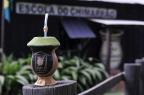 Roteiro turístico celebra o chimarrão em Venâncio Aires Prefeitura Venâncio Aires/Divulgação