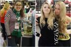 Cinco jovens autoras que são febre entre os adolescentes Reprodução/Facebook