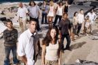 """Há 10 anos, estreava a primeira temporada de """"Lost"""", série que mudou o modo como se faz televisão Ver Descrição/Ver Descrição"""