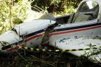 Sobrevivente do acidente aéreo em Veranópolis recebe alta do hospital Roni Rigon/Agencia RBS