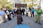Cúpula de Nova York é nova chance para acordo sobre clima (Timothy A. Clary/AFP)
