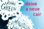 Deixe a Neve Cair: mais um livro de John Green vai virar filme Rocco/Divulgação