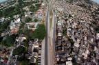 Porto Alegre terá obras até, no mínimo, depois da Olimpíada Diego Vara/Agencia RBS