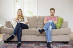 Veja 5 motivos pelos quais os casais mais brigam e saiba evitá-los InMagine Free/Divulgação