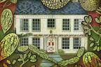 Como evitar e combater os perigos causados pelo mofo dentro de casa Tim Robinson/NYTNS