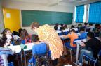 Matrículas para a rede estadual começam na quarta-feira Camila Domingues/Palácio Piratini/Divulgação
