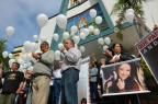 Grupos se reúnem para homenagear vítimas da tragédia da Kiss Gabriel Haesbaert/Especial
