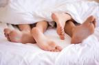 Dor durante o ato sexual? O problema pode ser dispareunia: saiba o que é e como tratar Divulgação/Inmagine Royalty Free