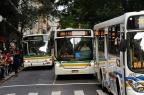 Vencedoras da licitação de ônibus da Capital querem antecipar início da operação Mateus Bruxel/Agencia RBS