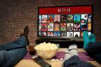 Pela primeira vez, filme vai estrear nos cinemas e no Netflix ao mesmo tempo (Reprodução/Netflix)