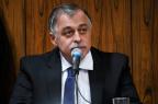 MPF pede a Moro que determine prisão de ex-diretor da Petrobras por mentir em delação Geraldo Magela,Agência Senado/Divulgação