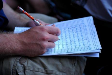 Mais de 240 vagas: cinco concursos públicos com inscrições abertas no RS (Stock/morguefile)