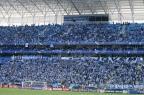 Quase 20 mil ingressos já foram vendidos para Grêmio x São Paulo Félix Zucco/Agencia RBS