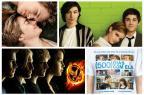 Confira as melhores trilhas sonoras de filmes pop de todos os tempos Divulgação/Montagem Kzuka