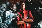 """Clipe de """"Thriller"""", de Michael Jackson, será relançado em 3D reprodução/Reprodução"""