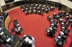 Catarinenses renovam 40% da Assembleia e reelegem 24 dos 30 deputados que buscavam mais um mandato Julio Cavalheiro/Agencia RBS