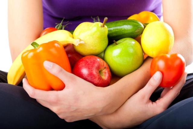 Sete hábitos incorretos mantidos na cozinha Reprodução/Reprodução