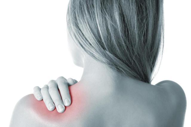 Mitos e verdades sobre dor na coluna