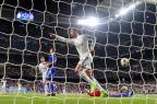 Uefa oficializa proposta para mudar cabeças de chave da Champions JAVIER SORIANO/AFP