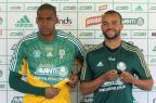 Dorival confirma Washington e relaciona Jailson contra o Grêmio Cesar Greco/Fotoarena/Palmeiras/Divulgação