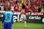 Wianey Carlet: Inter venceu com autoridade um adversário respeitável Ricardo Duarte/Agencia RBS