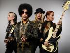 Dois discos simultâneos recolocam Prince no olimpo da música pop warner/Divulgação
