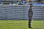 Contra o Goiás, Felipão não terá autores de 17 dos 24 gols do Grêmio no Brasileirão Lauro Alves/Agencia RBS