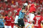 Wianey Carlet: Grêmio e Inter sabem que não serão campeões Diego Vara/Agencia RBS