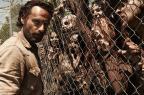 Estreias na Fox: Porta dos Fundos decepciona, The Walking Dead entrega AMC/DIVULGAÇÃO