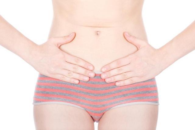 Especialistas pedem mais aten��o do SUS a mulheres com endometriose Marin Conic/Deposit Photos
