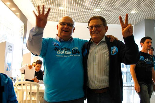 Koff sinaliza parceria com fundo de investimentos estrangeiro Lucas Uebel, Divulgação/