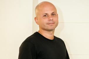 Em Canela, presidente da Som Livre aposta na recuperação da indústria João Salamonde/Divulgação