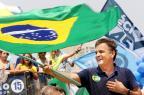 Dilma evolui ao admitir desvios na Petrobras, diz Aécio Marcos Fernandes / Divulgação/