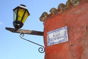 Os encantos de Colônia do Sacramento, uma joia uruguaia Patricia Rocha/Agencia RBS