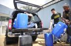 Cinco dos 16 presos por suspeita de fraude no leite são soltos em SC (Sirli Freitas/Agencia RBS)