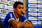 Wianey Carlet: Grêmio terá de encontrar solução para contratar Dudu Adriana Franciosi/Agencia RBS