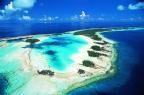 Índios botocudos de Minas Gerais têm DNA de polinésios Tahiti Tourisme/Divulgação