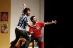 Coisas que Porto Alegre Fala será exibido no Netflix Marcelo Liotti/Divulgação