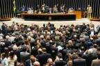 Independente, conservador e duro com Dilma: o Congresso em 2015 Gustavo Lima/Câmara dos Deputados,Divulgação