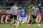 Santos deve poupar de cinco a sete titulares contra o Inter Washington Alves/VIPCOMM,divulgação