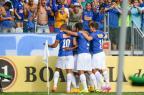 As fragilidades do Cruzeiro que podem ser exploradas pelo Grêmio Gil Leonardi/Lancepress!/