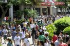 PUCRS divulga gabarito do vestibular de verão 2015  Gilson Oliveira/Divulgação / PUCRS