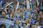 Metroplan organiza esquema especial para levar gremistas à Arena Marcelo Oliveira/Agencia RBS