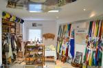 Conheça o Museu do Suíno em Cachoeira do Sul