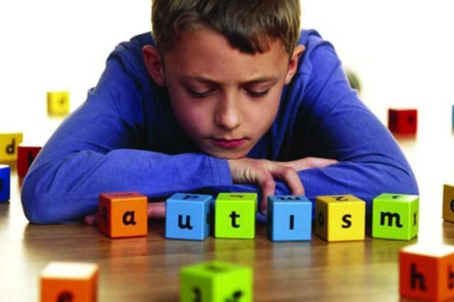 Ocitocina pode melhorar habilidades sociais de crianças com autismo, diz estudo Tracy Smith/Stock.Xchng