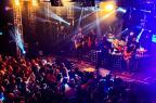 Banda de rock cristão Rosa de Saron apresenta Cartas ao Remetente e faz tremer o Bar Opinião Alexandre Ernst/Agência RBS