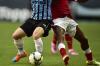 Inter aparece em 4° e Grêmio em 17° em ranking do futebol nas Américas Ricardo Duarte/Agencia RBS